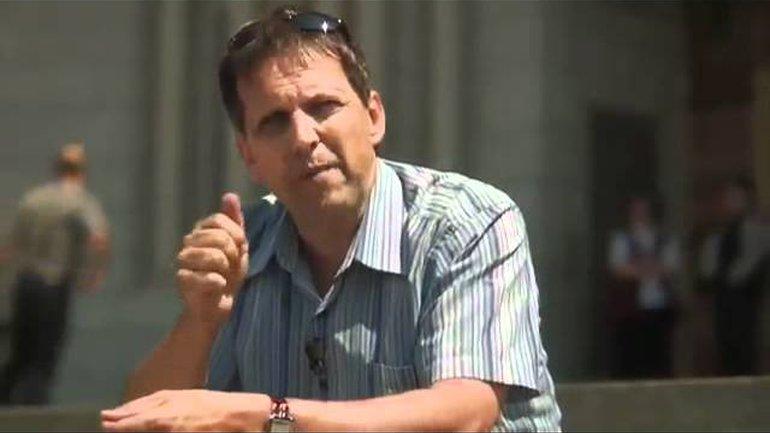 François Fréchette - Malgré mon incapacité