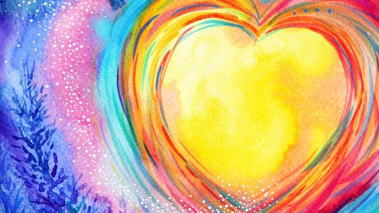 L'amour acharné de Dieu