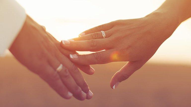 La fidélité conjugale