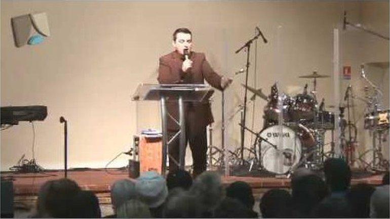 Franck Alexandre : cinq conseils pour évangeliser