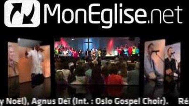 MonEglise.net 82 - Cherchez et vous trouverez !