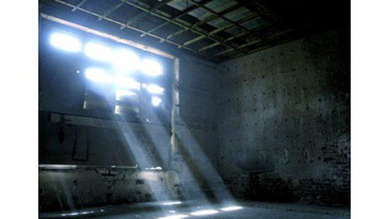 Pourquoi l'Eglise ou quel est le Sens de l'église ? (3) « Dieu puissant » ou une vie surnaturelle