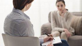 Faut-il craindre la psychologie ?
