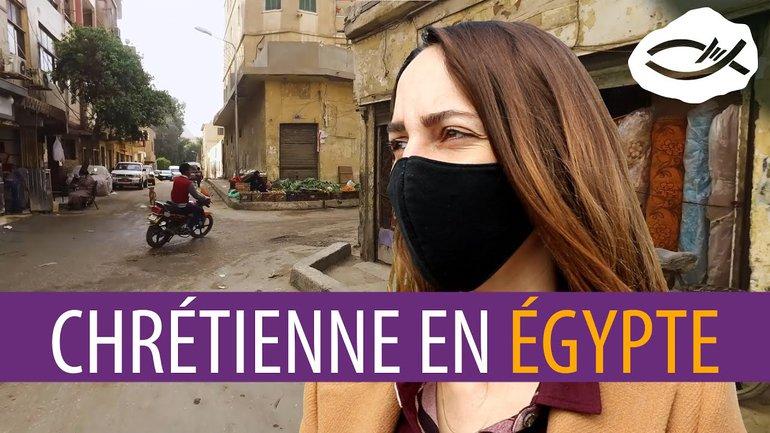 Egypte : L'impunité des persécuteurs - Chronique Plein Cadre