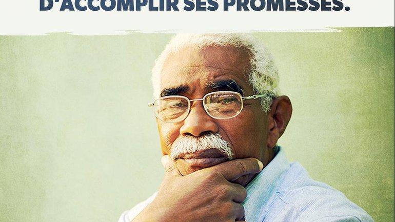 Quelle est votre attitude face à la promesse, Mon ami(e) ?
