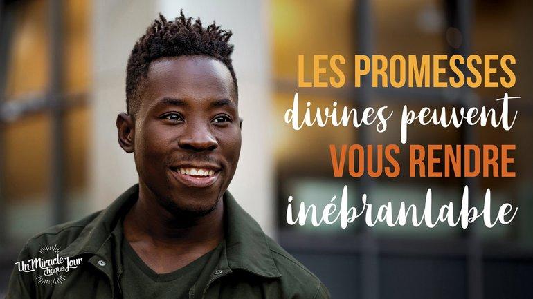 🔍 5 000 promesses divines vous attendent 📖