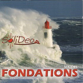 Solides fondations