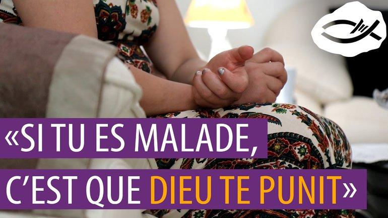 Tunisie : Quand Jésus console malgré le deuil | CPC#130