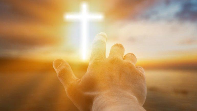 L'Évangile de la grâce