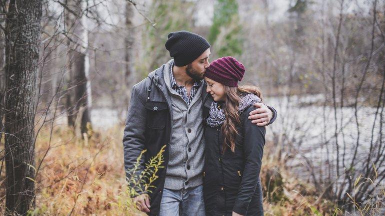 12 façons d'entretenir le romantisme dans son couple