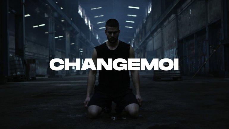 RJ2019 | CHANGEMOI | TEASER