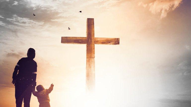 Christ le témoin fidèle