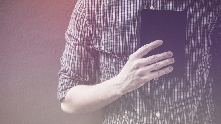 L'amour pour la Bible et ses conséquences
