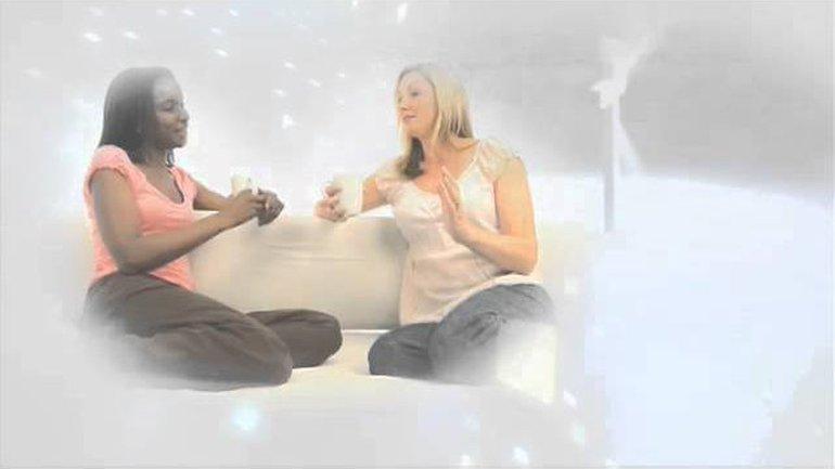 Clips Vidéos - Les Fardeaux et la Grâce