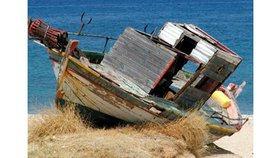Les miracles de Jésus - La pêche miraculeuse (9)
