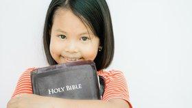 Un rêve impossible ? Une Bible !