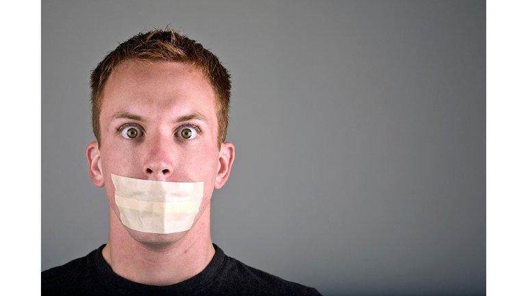 Programme bucco oral pour une bouche saine !
