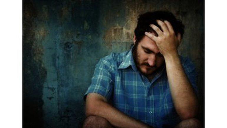 Chrétien et dépressif ?