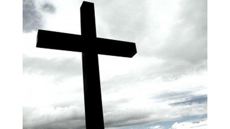 Religieux ou spirituel : les différences N° 28