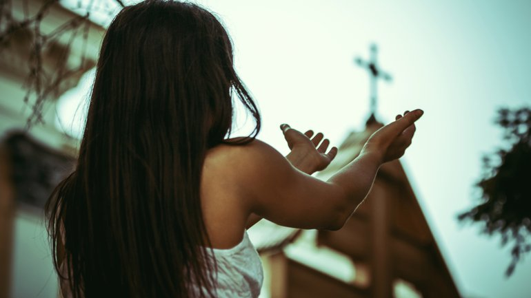 Jésus, le meilleur des conseillers