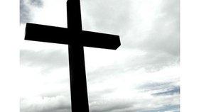 La naissance de Jésus, le prix à payer