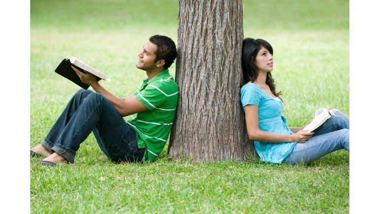 Votre relation avec Dieu