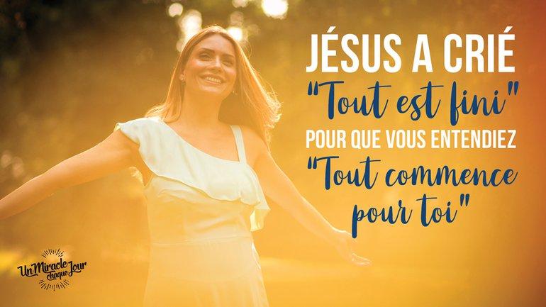 🔥 Sa Force divine est en vous 💪