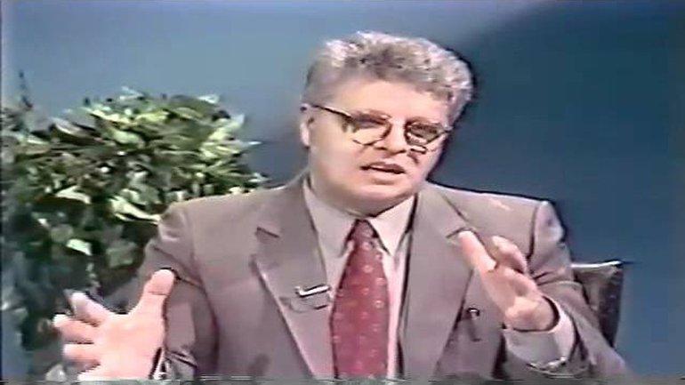L'Heure de la Bonne Nouvelle-1997-05