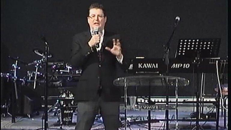 Bruno Gautier - Noël: la fête la plus importante des chrétiens