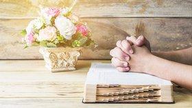 Quelle est la volonté de Dieu et comment la connaître ?