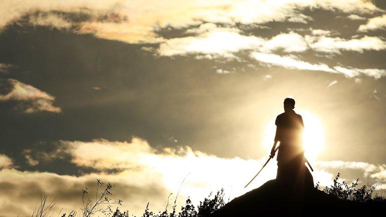Complète la liste des héros de la foi !...