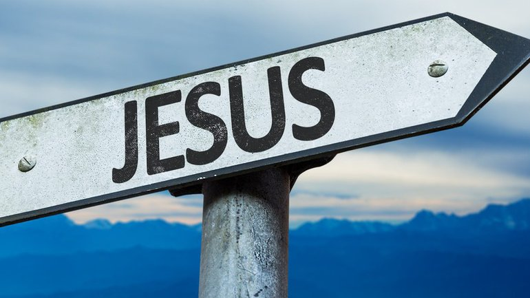 Témoignez pour Christ