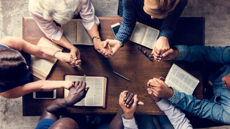 L'autorité de l'église