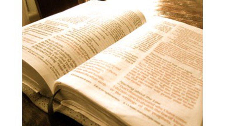 Les rêves à la lumière de la Bible
