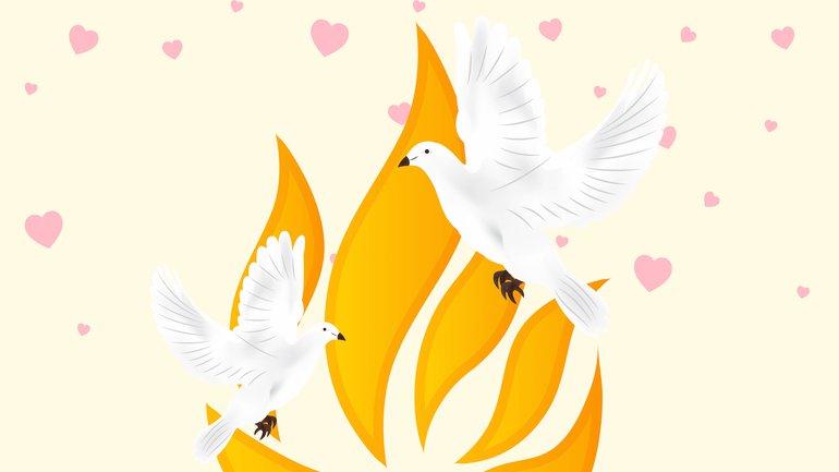 Les dons spirituels sont-ils toujours d'actualité ?