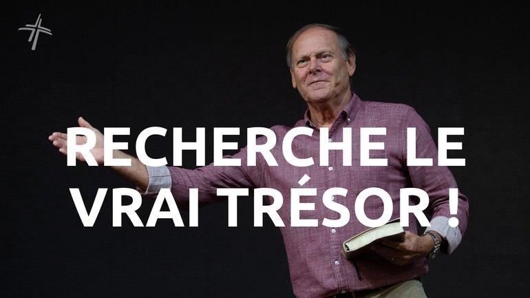 RECHERCHE LE VRAI TRÉSOR ! | MIKI HARDY | 20/06/2021
