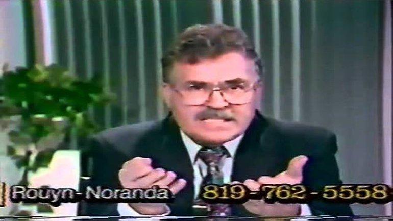 L'Heure de la Bonne Nouvelle-1994-08