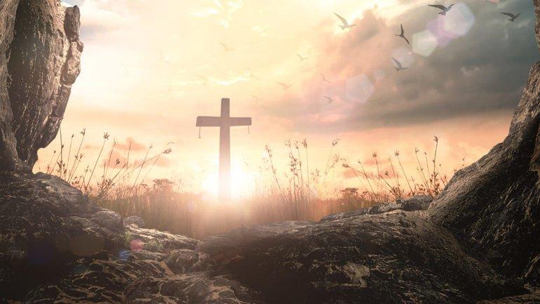 L'autorité apostolique