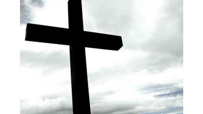 Trouver la volonté de Dieu : le premier pas !