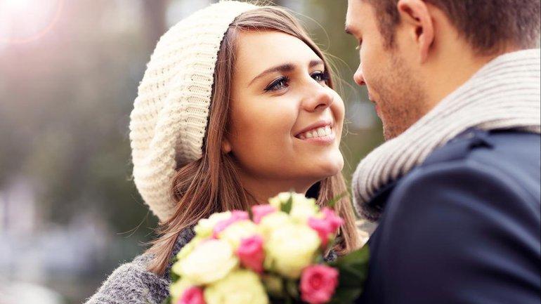 """"""" Honorer sa femme """" ... ou une des clés d'un mariage heureux"""