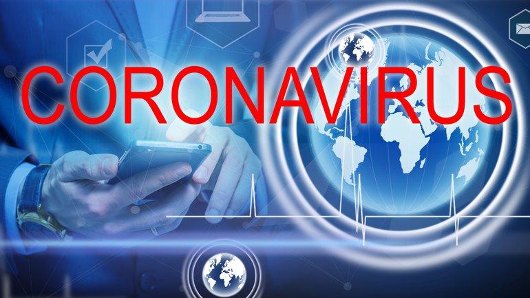 Le Coronavirus et l'Eglise (rapport spécial de Phil Cooke)