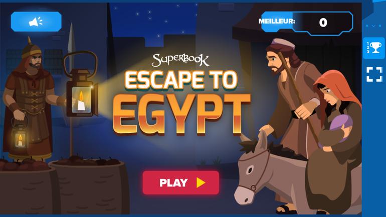 Evade-toi-en-Egypte