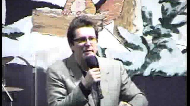 Bruno Gautier - Perdu ?