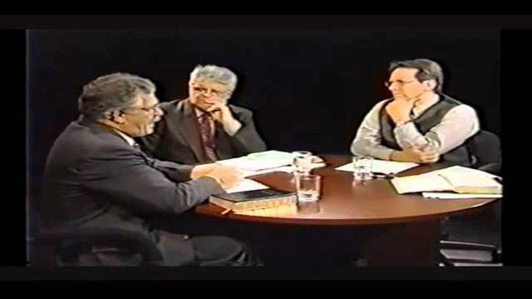 L'Heure de la Bonne Nouvelle-2000-08