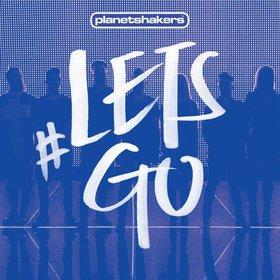 Lets go (Live)