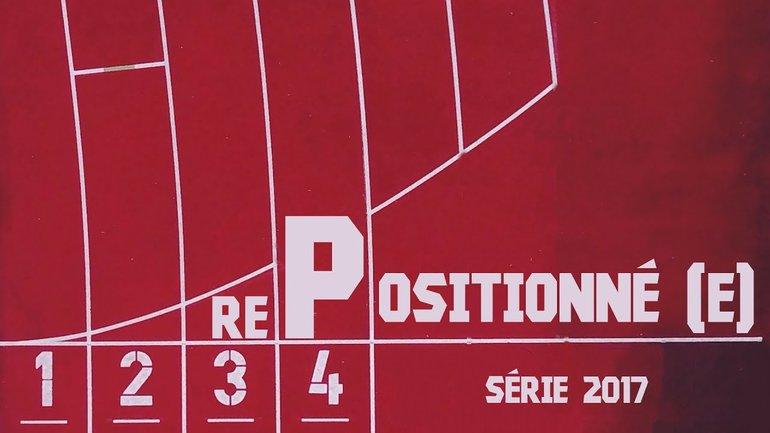 """""""RePositionner"""", 1ère Partie : Repositionner l'autorité - Ivan Carluer"""