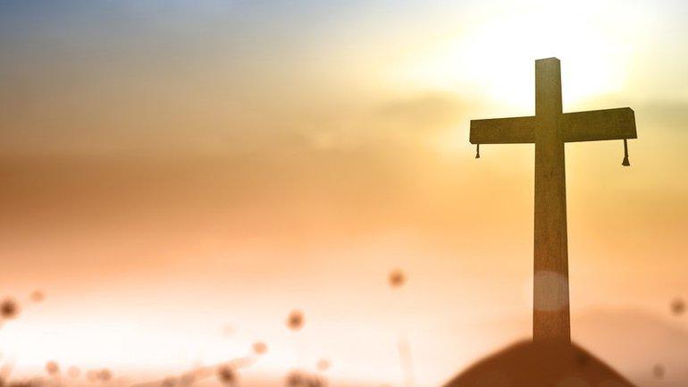 Où est votre foi ?