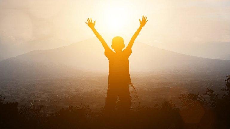 Le retour de Jésus-Christ !