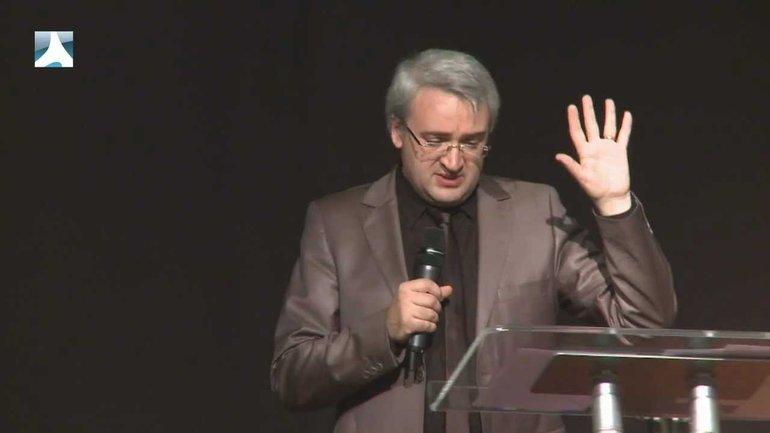 Franck Lefillatre : Echec à la puissance de l'iniquité
