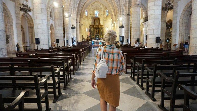 Fidélité à la tradition versus fidélité à Dieu